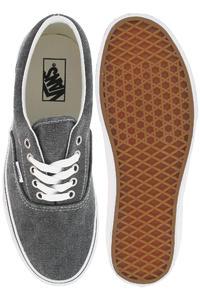 Vans Era Shoe (black)