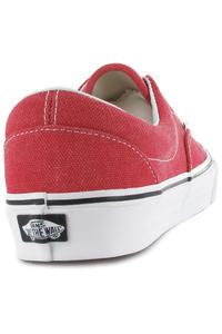 Vans Era Shoe (formula one)