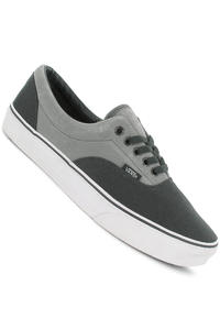 Vans Era Shoe (light grey dark shadow)