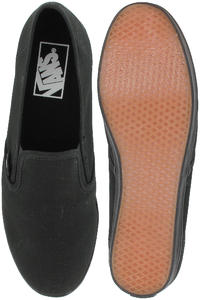 Vans Slip-On Lo Pro Shoe women (black black)