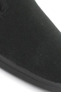 Vans Slip-On Lo Pro Schuh women (black black)