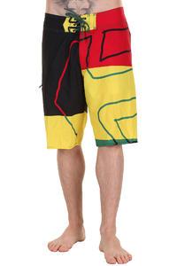 Etnies Looser Boardshorts (black)