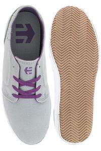 Etnies Lurkette Shoe women (grey purple)