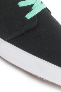 Etnies Lurkette Schuh women (black blue)