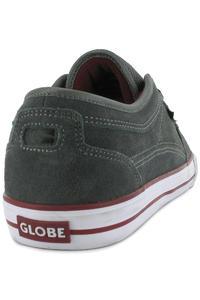 Globe TB Schuh (charcoal bruise)