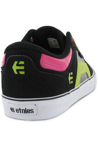 Etnies RVS Schuh (assorted dark)
