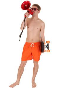 Globe Dana Pool Boardshorts (orange)