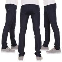 Emerica HSU Saratoga Jeans (dark indigo)