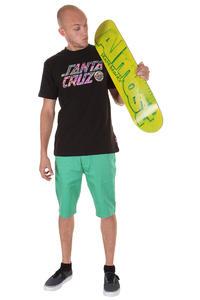 Emerica HSU Twill Shorts (green)