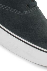 Emerica Reynolds Cruisers Fusion Shoe (dark grey black)
