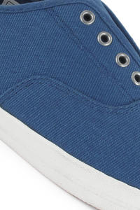 Emerica Reynolds Chiller Fusion Shoe (blue)