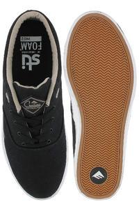 Emerica Reynolds Cruisers Fusion Schuh (black black)