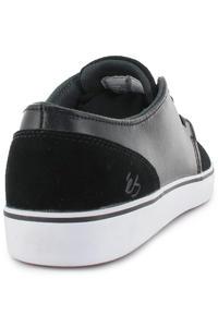 éS Edward Shoe (black white gum)