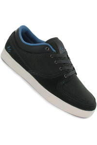 éS La Brea Schuh (dark grey blue)