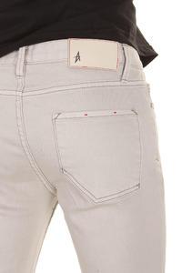 Altamont A. Reynolds Alameda Signature Jeans (light grey)