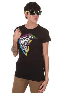 Famous Oh Na Na Boh T-Shirt women (black)