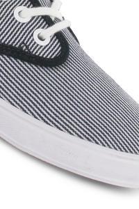 Gravis Quarters Schuh women (patriot stripes)