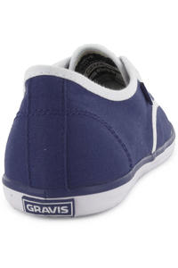 Gravis Slymz Shoe women (patriot)
