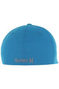 Hurley Boardshort Resist FlexFit Cap (cyan)