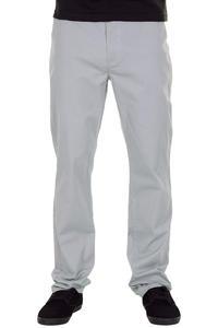 Hurley Corman 2.0 Pants (concrets)