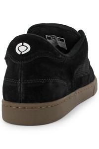 C1RCA Talon Schuh (black dark gum)