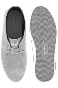 C1RCA Emory Shoe (wind chime)
