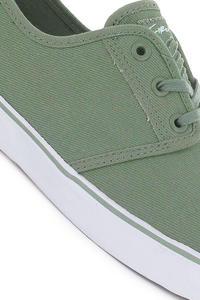 C1RCA Crip Shoe (lily pad)