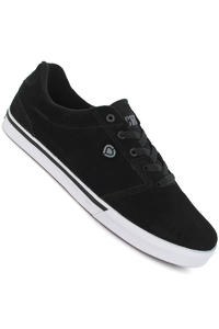 C1RCA The Tweest Shoe (black white gum)