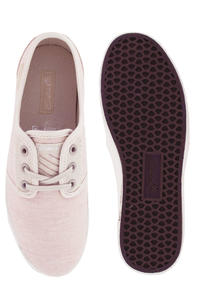 C1RCA Indie Schuh women (dew heather)