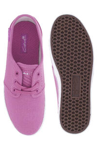 C1RCA Indie Shoe women (mulberry)