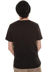Billabong Momentum T-Shirt (black)