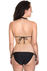 Billabong Leia Basic Tie Bikini Hose women (black)