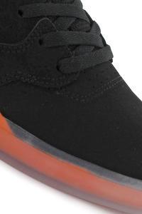 DC Cole Lite S SE Shoe (black clear)