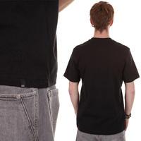 Nike SB Blackwatch Icon Standard T-Shirt (black)