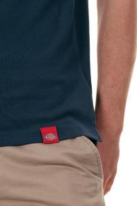 Dickies Hemet Polo-Shirt (navy blue)