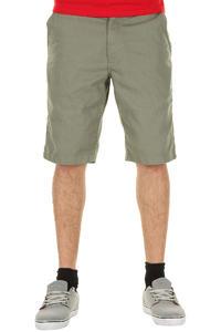 Nike SB Chino Shorts (rogue green)