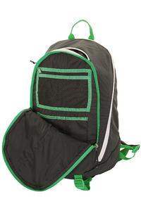Nike SB Lo Backpack (anthracite sail)
