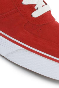 Nike SB Mavrk Mid 2 Shoe (university red white)