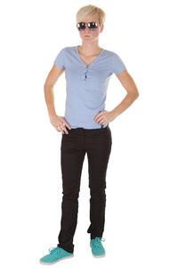 Dickies Svelte Pants women (black)