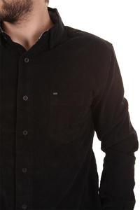 Enjoi Harpsi Shirt (black)