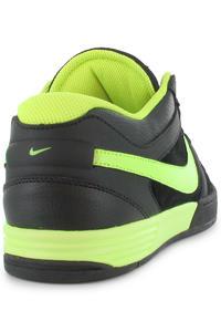Nike SB Mogan 3 Shoe (black volt black)