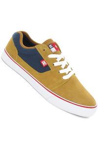 DC Tonik S Shoe (brown blue)