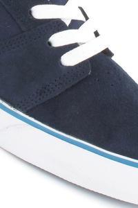 DC Tonik Mid S Shoe (dc navy white)