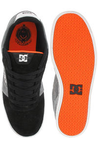 DC Cole Pro Shoe (battleship black)