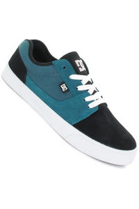 DC Tonik Shoe (black blue)