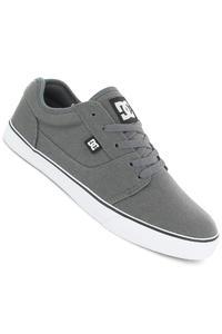 DC Tonik TX Schuh (grey gum)