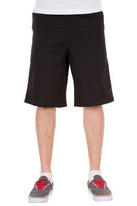 Element Boynton Shorts (black)