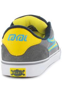 Lakai Encino Canvas Schuh (grey)