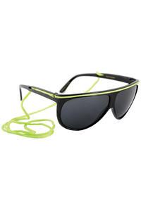 Neff Rope Sonnenbrille (black)