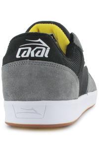 Lakai BB3 Suede Schuh (grey)